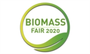 Standard Bank Biomass Fair 2020