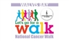 Cancer Walk Walvis Bay