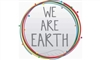 Sustainabiltiy Festival - We are Earth