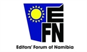 EFN Journalism Awards
