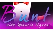 "Classic Night ""Bunt"" (with Glaucio Ngaca)"