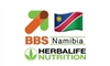 Herbalife Business Building Seminar Walvis Bay