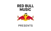 Red Bull Music Presents African Beats