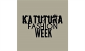 Katutura Fashion Week