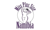 Miss Plus Size Namibia