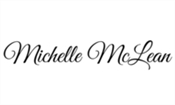 Michelle McLean - Be Inspired!