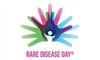 Rare Diseases Medical Seminar and Fundraiser