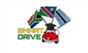National Driving Institute SMART DRIVE 2021
