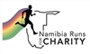 Namibia Runs For Charity