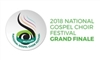 Old Mutual National Gospel Choir Festival Grand Fi...