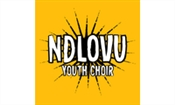 NDLOVU YOUTH CHOIR OAS1SONE PREMIUM LIVESTREAM CONCERT