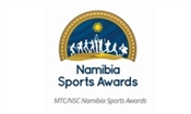 Namibia Sports Awards