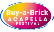 Buy A Brick A Capella Festival