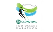 Old Mutual Two Oceans Marathon 2018
