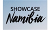 Showcase Namibia