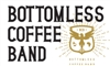Bottomless Coffee Band Album Launch