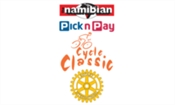 The Namibian Pick n Pay Cycle Classic 2018