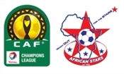 African Stars FC vs. Orlando Pirates FC - 23rd Edition of Total CAF