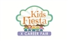 Kids Fiesta X Career Fair