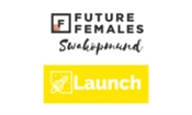 Future Females Swakopmund & Launch Namibia workshop