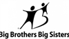 Launch of Big Brothers Big Sisters Sustainable Dev...
