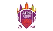 Afro Blooming Festival